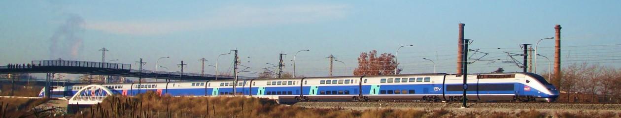 Tren.cat