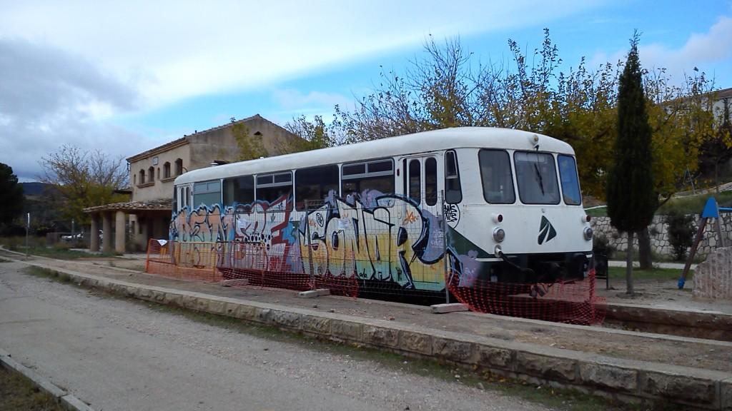 ferrobus_estacio_bot