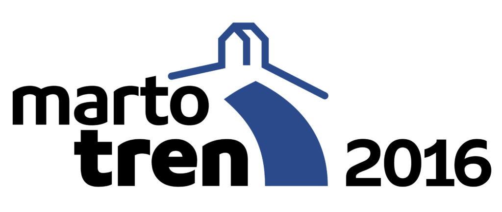 MartoTren 2016