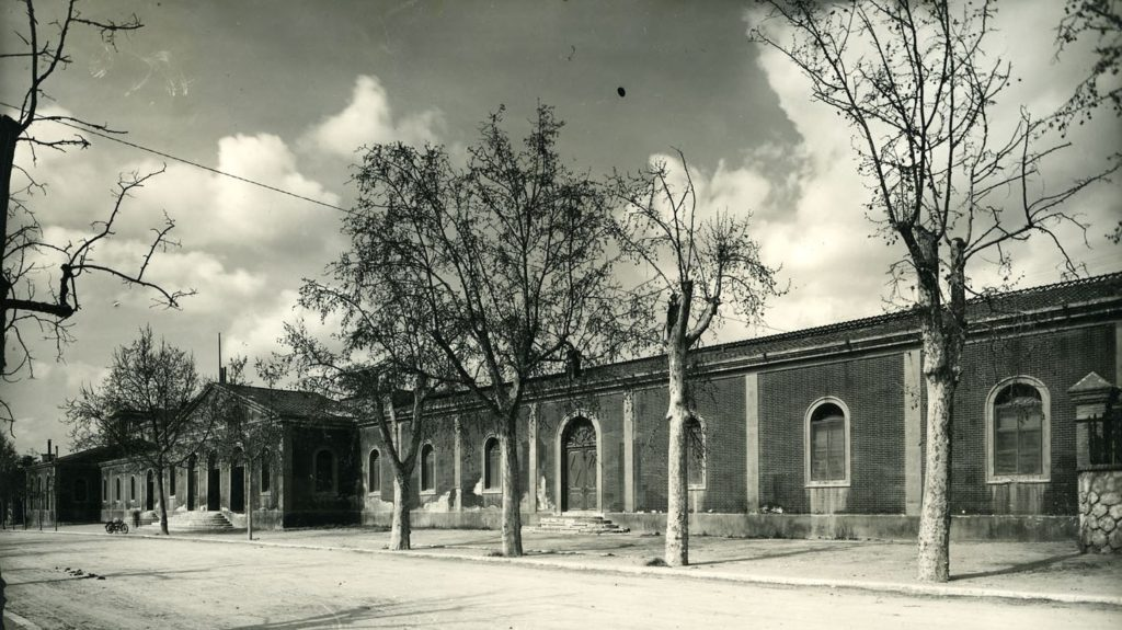 1955_ev_nord