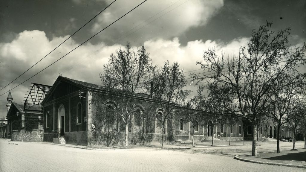 1955_nord_exterior