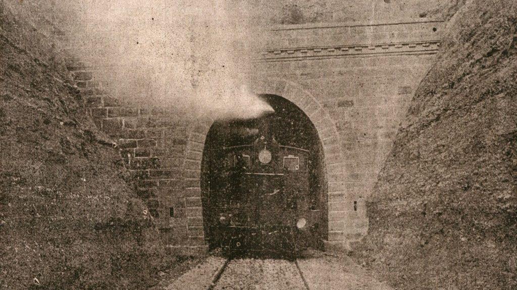 foto-10-tunel-entre-val-de-zafan-y-samper