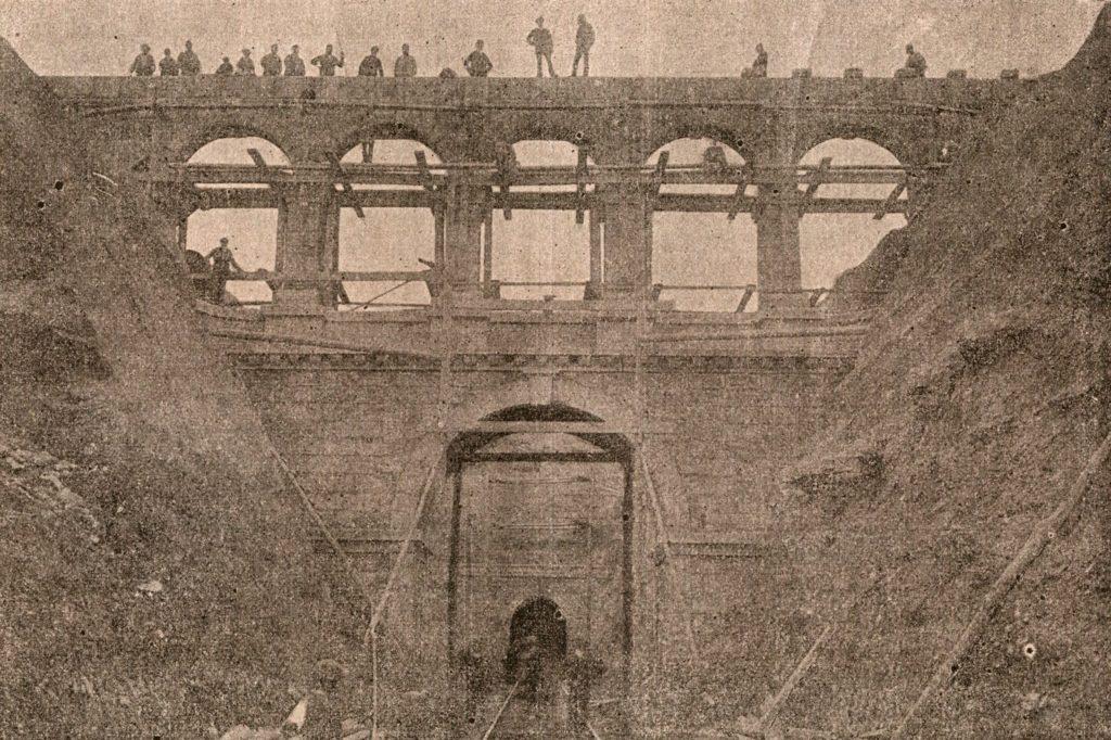 foto-4-doble-acueducto-entre-samper-y-val-de-zafan