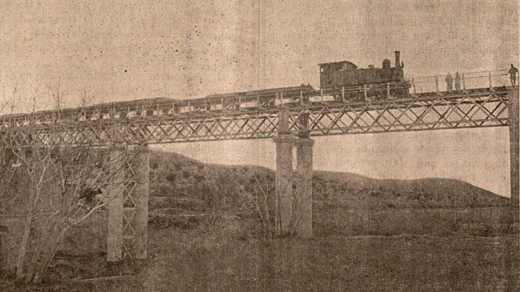 foto-5-puente-sobre-el-rio-martin