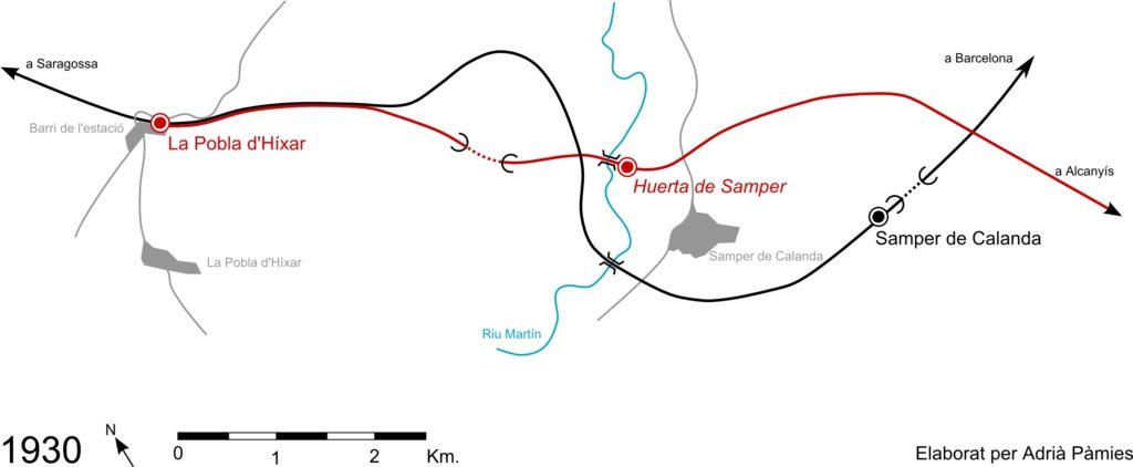topografic_samper
