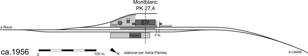 Montblanc_1956